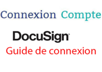 Demo docusign