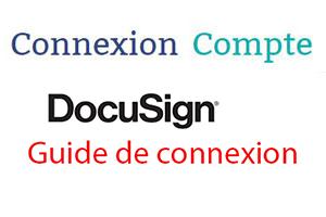 Demo docusign