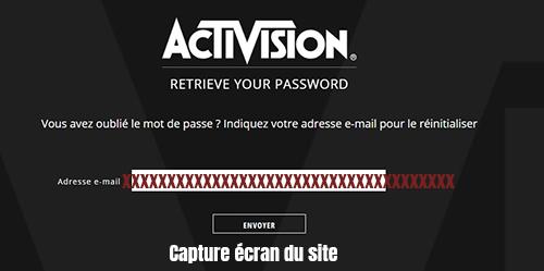 connexion-compte-activision-impossible