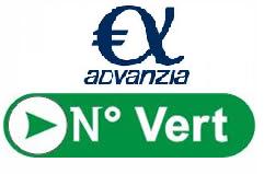 contacter le service client par un numéro vert