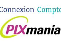 pixmania espace client