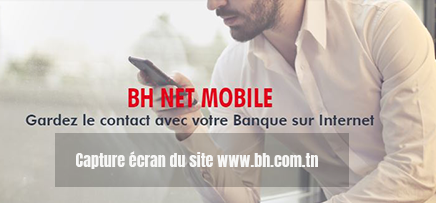 bhnet mobile
