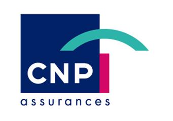 cnp ametis assurances