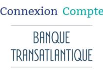 contact banque transatlantique
