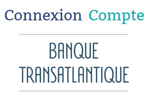contact banque transatlantique