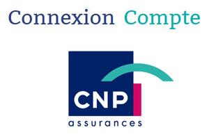 service client cnp assurances