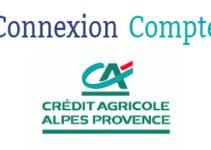www.ca-alpesprovence.fr accédez à vos comptes