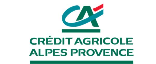 www.ca-alpesprovence.fr accédez à vos comptes personnel