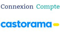 contact castorama