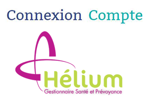 contact helium mutuelle