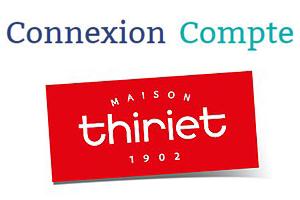 contact thiriet