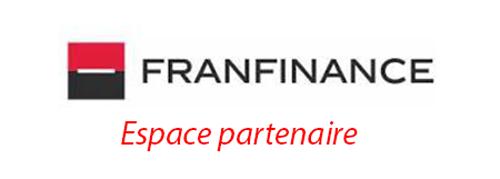Se connecter à franfinance
