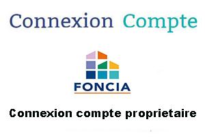 www.myfoncia.fr mon compte