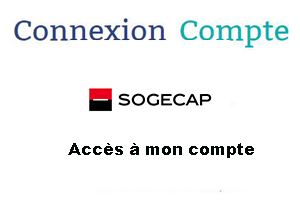 Sogecap assurance vie espace client
