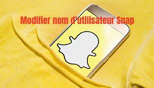 nom affiche snapchat