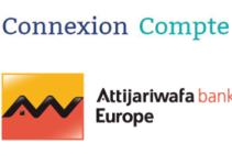 contact attijariwafa bank europe