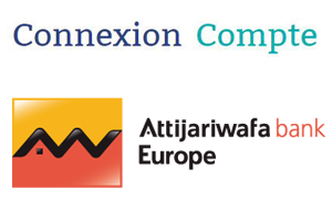 contact attijariwafa bank europe