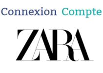 contact-zara