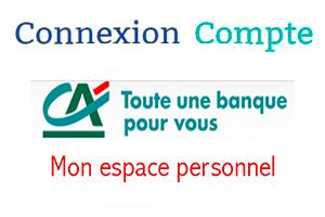 www.ca-els.com espace personnel