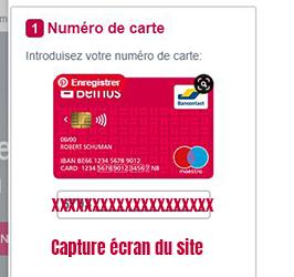 connexion belfius pc banking