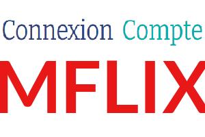 mflix sans inscription 2020