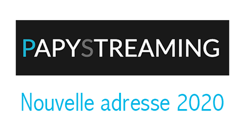 Papystreaming site légal