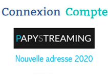 papystreaming sur android