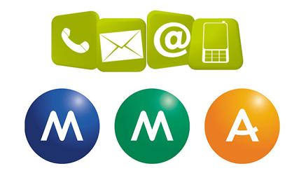 service client mma