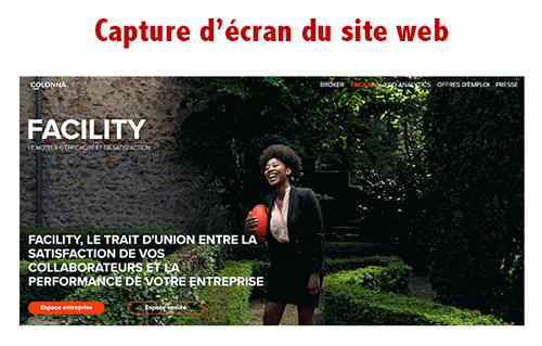 www.gpam.fr creer un compte