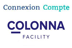 accéder à www.cofacility.fr espace personnel