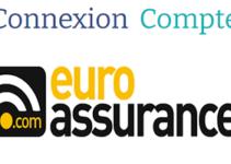 Compte Euro assurance