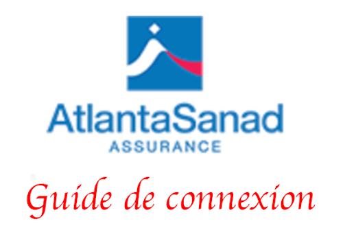 Accéder au compte atlanta assurance