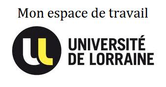 Ent Place Lorraine Connexion