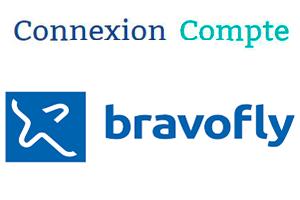 Compte Bravofly