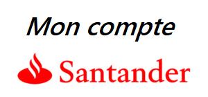 Santander Home Banking