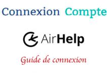 Airhelp remboursement