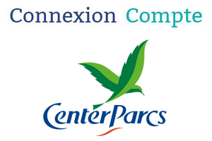 Center Parcs reservation