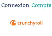Crunchyroll version premium