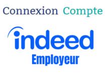 recherche-emploi en ligne
