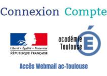 acceder adresse email academique