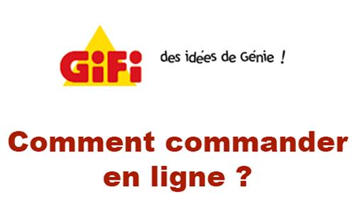 click and collect gifi comment ça marche