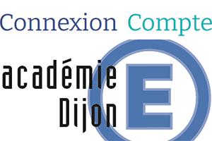 webmail Dijon