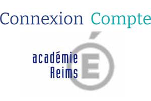 Webmail Reims