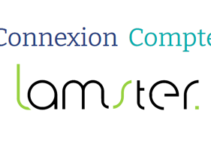 Lamster se connecter