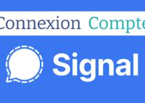 Comment téléphoner avec Signal ?