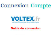 Contacter service client voltex