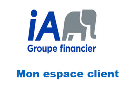 ia.ca/espaceclient créer un compte