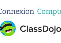 Login sur classdojo.com