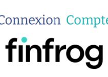 Espace client finfrog