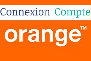 Espace client Orange Sénégal